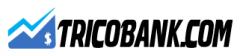 tricobank.com